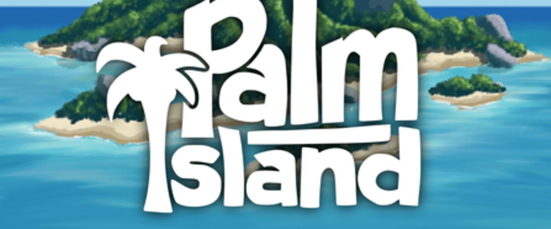 Palm Island, bâtissez une île dans la paume de votre main - Test & Avis