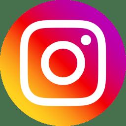 Retrouvez Le Ludopathe sur Instagram