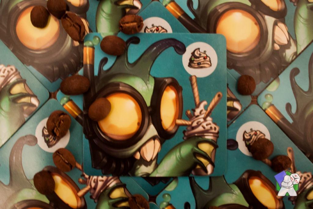 Le Snorkel de Monster Café