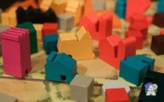 Les Petites Bourgades, bâtissez si vous pouvez - Test & Avis