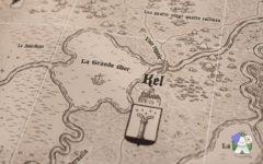 The 7th Citadel – Review Kickstarter