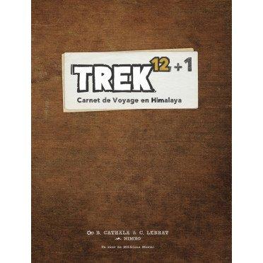 Acheter Trek 12+1 chez Philibert